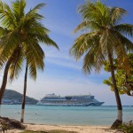 Caribbean Cruise Guide