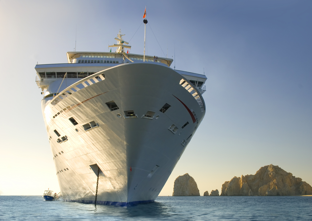 Cheap Cruises To Mexico More Than Just Low Prices - Cheap cruises to mexico
