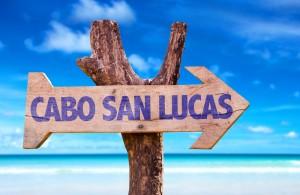 Cruise to Mexico
