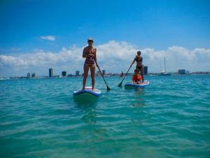 Enjoy Mazatlán on your Cruise to Mexico