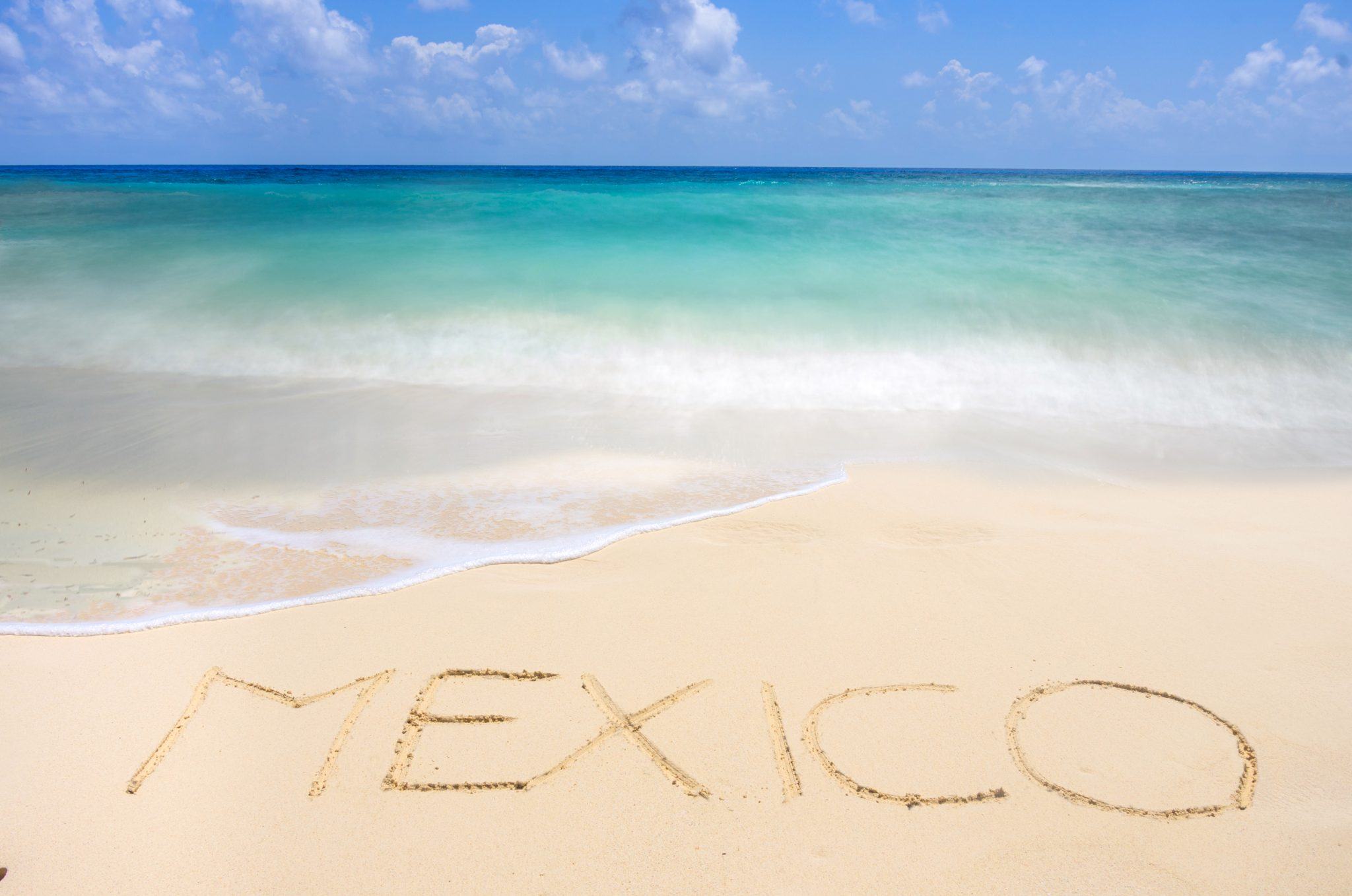 mexico cruise checklist what to bring on your cruise