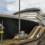 Cheap Cruises to Panama Canal with our Price Advantage Alert