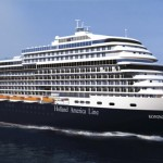 Best Features on the Koningsdam Cruise Ship