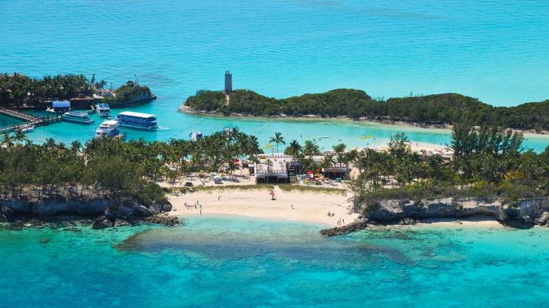 Best Things To Do When You Cruise To Nassau