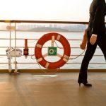 Cruise Safety Tips