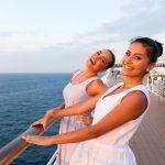 Cruise Ship Tips