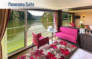cheap avalon river cruise
