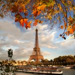 fall cruise deals