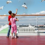 last minute cruise deals help decide destination
