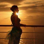 Norwegian Cruise Line Breakaway
