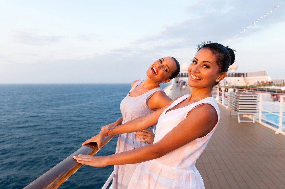 best-norwegian-cruise-deals