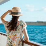 best-cruise-deals