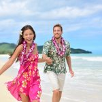 hawaii cruise deals