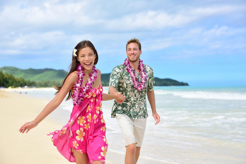 hawaii cruise deals