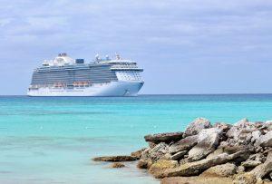 ocean cruise vs river cruise