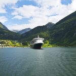 Scandinavia and Fjords Cruises