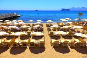 french riviera vacations