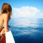 tips for sailing a 7 day cruise