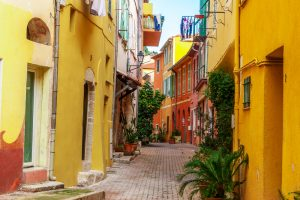 what to do in french riviera