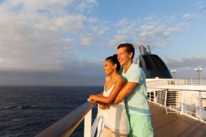 Best Valentines day cruises