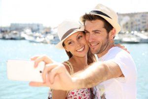 best cruise destinations