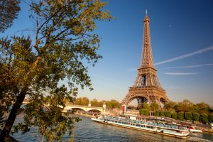 best french river cruises