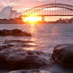 australia and new zealand cruises