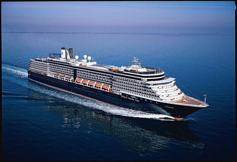 Its Time To Book This Australia And New Zealand Cruise Of A Lifetime - New zealand cruise