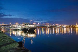 european river cruise deals