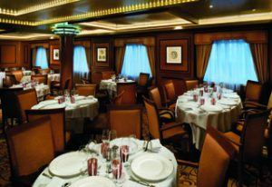 exotic cruises for couples
