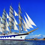 Star Clippers Cruise