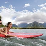 tips on sailing to hawaii