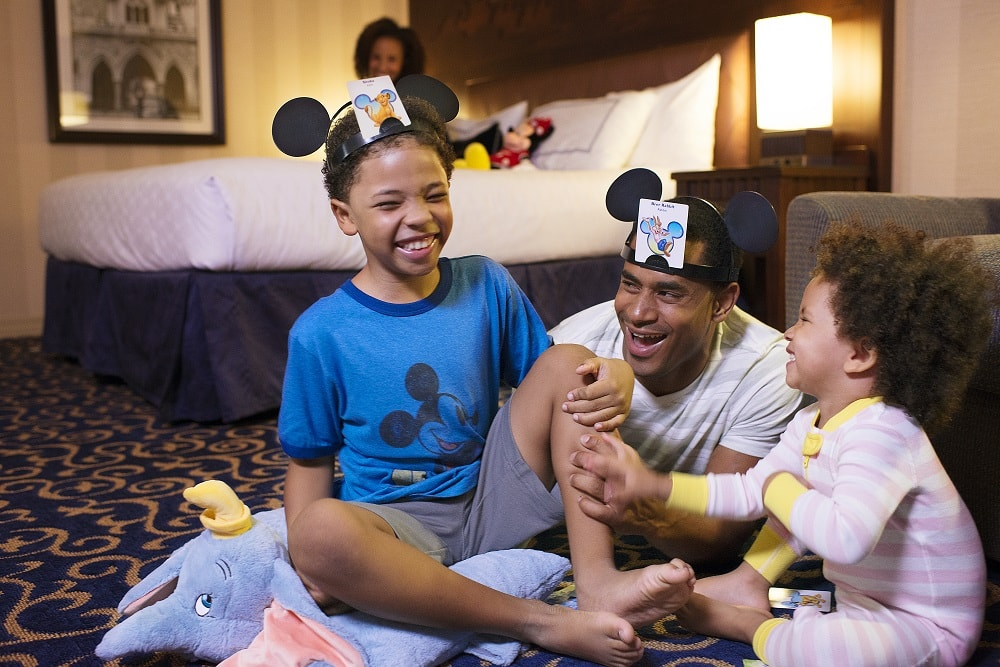 Best Disney Cruises