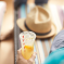 Holland America Line's New Cruise Drink Packages