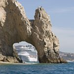 3 day cruises from los angeles