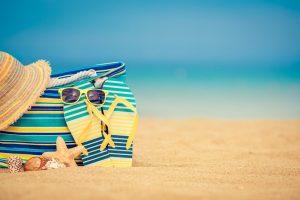 Last Minute Summer Cruise Deals