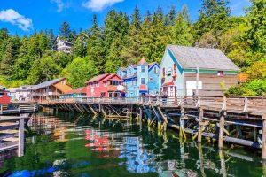 how to get last minute alaska cruise deals