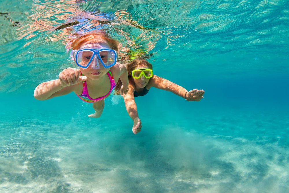 Best Cruises From Florida Best Cruise Lines For Families - Best cruises from florida
