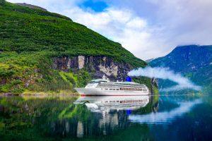 best summer cruise deals