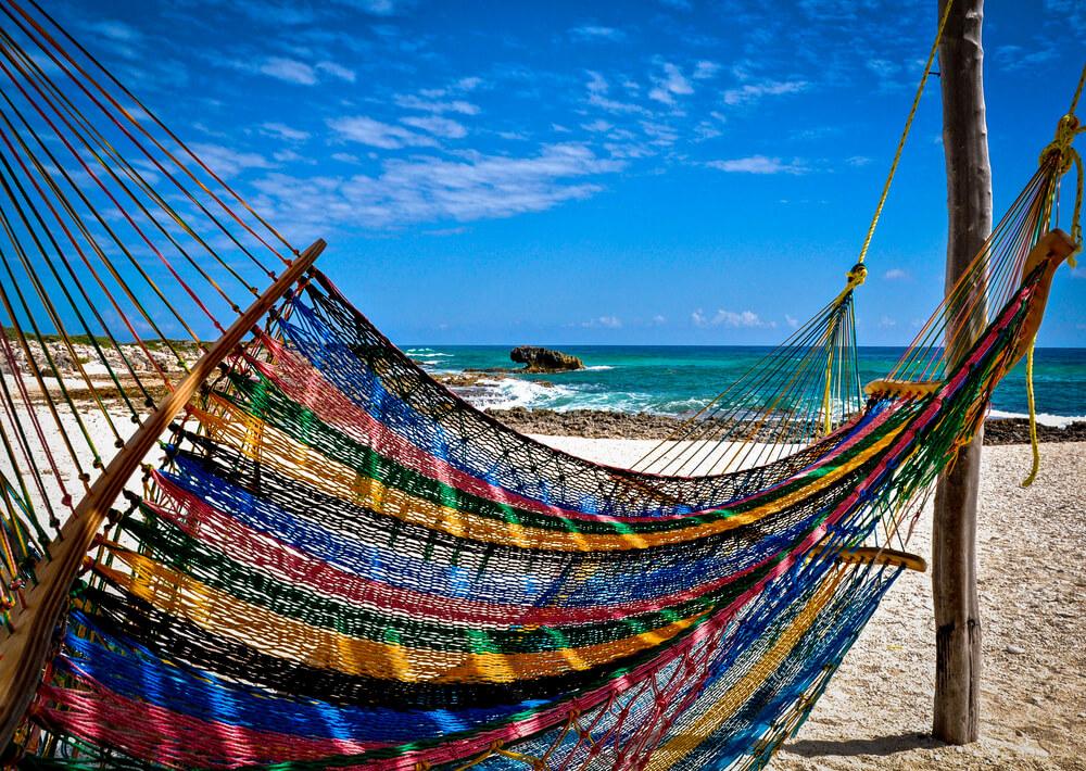 Cruise to Cozumel