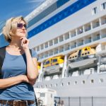 Cruise Insurance Worth It