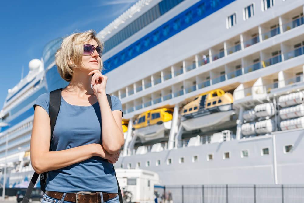 Cruise Insurance Worth It
