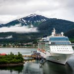 Summer 2018 Alaska Cruise Tours