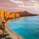 best hawaiian island for family vacation