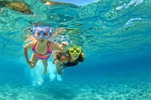 last minute hawaii cruises