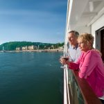 viking ocean cruises 2018