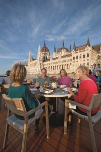 viking ocean cruises itineraries