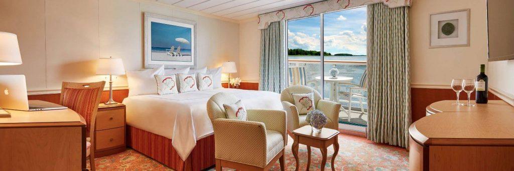 american cruise lines alaska