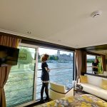 best european river cruise lines