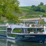 best price european river cruises